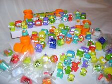 Trash Pack Series 2 Trashie Mini Figure Rare You Choose  Pick your Own Choice !!