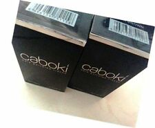 Caboki Hair Fiber 25g Original