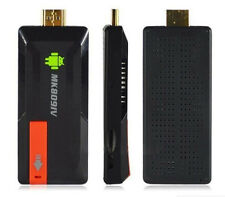 MK809 IV Android 4.2.2 Mini PC TV Box Rockchip Rk3188 Quad core 2GB/8G WiFi HDMI