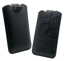 H Style for thl 5000 Leather Case Pouch Bag Cell Phone Cases Accessories