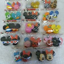 Disney Mickey Mouse 2-Pack Antenna Toppers Pencil Toppers - YOUR CHOICE