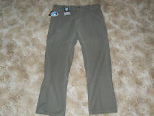 Kuhl NWT men's Outrage Pants