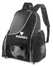 NEW Vizari Solano Soccer Backpacks /Navy Blue/Royal Blue/Pink/Black