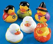 1 Rubber Ducky $1.25 each (pic is choice)*Free S/H when u pick 6 items in store