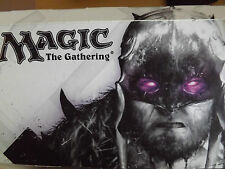 Choose your MTG M15 White. Mint Condition. 1 p&p for all purchases