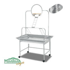 Montana New Daylite Parrot Play Stand