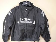 Coldwave Mens Sno-Ice Snowmobile Jacket