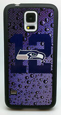 SEATTLE SEAHAWKS NFL 12TH MAN FOOTBALL PHONE CASE FOR SAMSUNG GALAXY S3 S4 S5