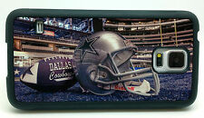 NEW DALLAS COWBOYS NFL FOOTBALL PHONE CASE FOR SAMSUNG GALAXY S3 S4 S5  COVER