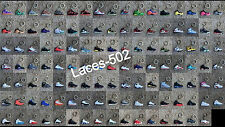 WHOLESALE LOTS OF SNEAKER KEYCHAINS EVENTS PROMO JORDAN KOBE FOAMPOSITE 11 X 3 5