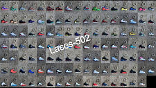 WHOLESALE LOTS Sneaker Shoe KEYCHAIN Jordan Retro KEY CHAIN LEBRON FOAM LOT 11 3
