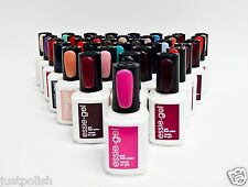 Essie GEL NAIL COLOR Gel Polish Assorted Variety Choice .42oz/12.5mL