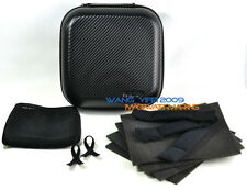 New Hard Storage Case Carry Bag Box For PXC450 MM550 X TRAVEL PX360 Headphones