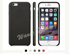 """Newest For iPhone 6 Plus (5.5"""") Leather Smart Case Slim Protect Back Cover"""