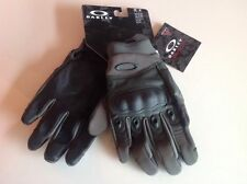 OAKLEY SI ASSAULT GLOVES FOLIAGE GREEN.S,M,L,XL,XXL.