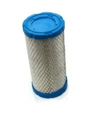 New AIR FILTER CLEANER for John Deere Lawn Mower Greens Gator Tractor & More
