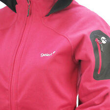 Gelert Strata Lady Windblocker Hoodie. Reduced from £54.99 *Clearance*