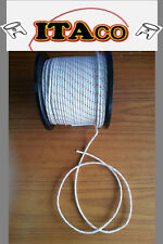 Starter Rope Pull Cord ST for STIHL Machines 16.4 FT (5 M) * UP to 5 Starters