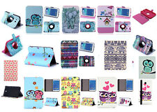 Case Cover for Samsung Galaxy Tab 3 T310 /Lite T110 /T230 /S T800 10.5 Note 10.1