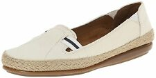 A2 by Aerosoles solar panel casual loafers women's shoe size 6.5 7 7.5 8 9 10NEW