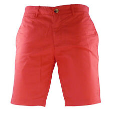 Mens Original Penguin Geranium Basic Chino Shorts