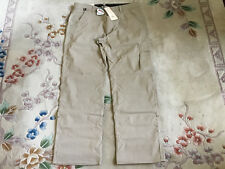 Prana NWT men's Stretch Zion Pants