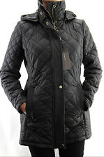 NWT Marc New York Andrew Marc Quilted Hooded Walker Jacket Coat Variety!$210 NEW