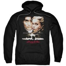 Sleepy Hollow Heads Will Roll Adult Pull-Over Hoodie