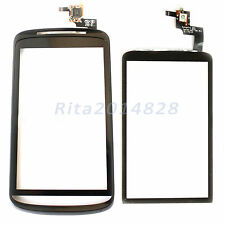 New ZTE Skate V960  Touch Screen Digitizer / With Frame For Orange Monte Carlo
