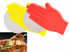 Practical High Quality Pizza Cutters& Cake Kitchen Knife Cutter Cooking Tools