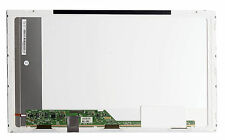 """TOSHIBA SATELLITE C855-S5308 REPLACEMENT LAPTOP 15.6"""" LCD LED Display Screen"""