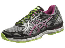 Asics GT-2000 2 (2A) Womens Running Shoes. Size 7.0,7.5 &10.0. On Sale!!