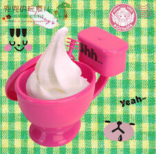 Funny Toilet Cup with Spoon/lid WC.Cup Plastic Coffee Mug Funny Gifts Wacky Cute