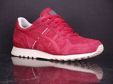 ASICS Onitsuka Tiger Colorado 85 Burgundy New Suede D3T1L 2525
