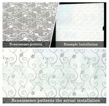 Window Insulation Frost cold Prevention polystyrene Soundproof thermal 1m