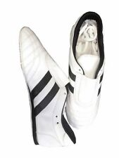 Woldorf USA Wc046  Karate & Boxing Shoes in size 6-13