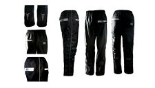 New Lightweight Waterproof Breathable cycle Running bike Night Vision Trousers