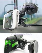 Car Mount Holder FOR Most Phones (FITS Ballistic SG Tough/Maxx/Jewel Case on it)