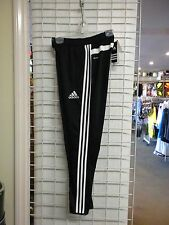NEW ADIDAS TIRO 13 YOUTH TRAINING SOCCER PANTS Z05763 SIZE YXXS, YXS, YS, YM