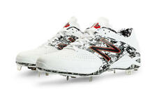 New Balance L4040PW2 Pedroia Baseball Cleats Brand New Top Shoe in Baseball