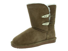 Bearpaw Women's Abigail Boot