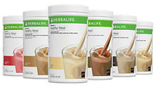 Herbalife Formula 1 Healthy Nutrition Meal Replacement Weight Management Shake