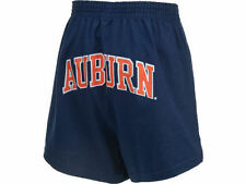 "Auburn Tigers NCAA Soffe ""Butt Print"" Shorts New With Tags"