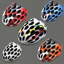 2014 New MTB / Road Bike Cycling Safety Honeycomb Shape Bicycle Adult Helmet 41