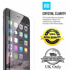 1 - 7 x Ultra Clear HD Screen Protector for Apple iPhone 6 Plus