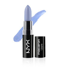 NYX Macaron Lippies-Neon and Pastel lipstick-Pick any 1 color