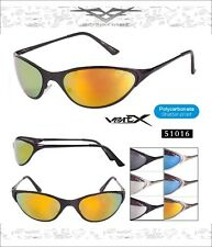 wholesale lot Best Aviators,metal sports,sunglasses, Vertex 51016