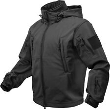Tactical Operator Jacket Concealed Carry water/windproof extreme cold