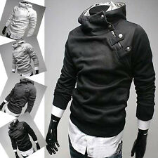 SALABLE 2015 FASHION COAT MENS JACKET BASEBALL SWEATSHIRTS OUTERWEAR STYLISH TOP