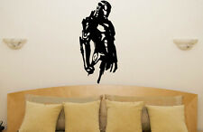 Iron Man Marvel Superhero Children's Bedroom Decal Wall Art Sticker Picture